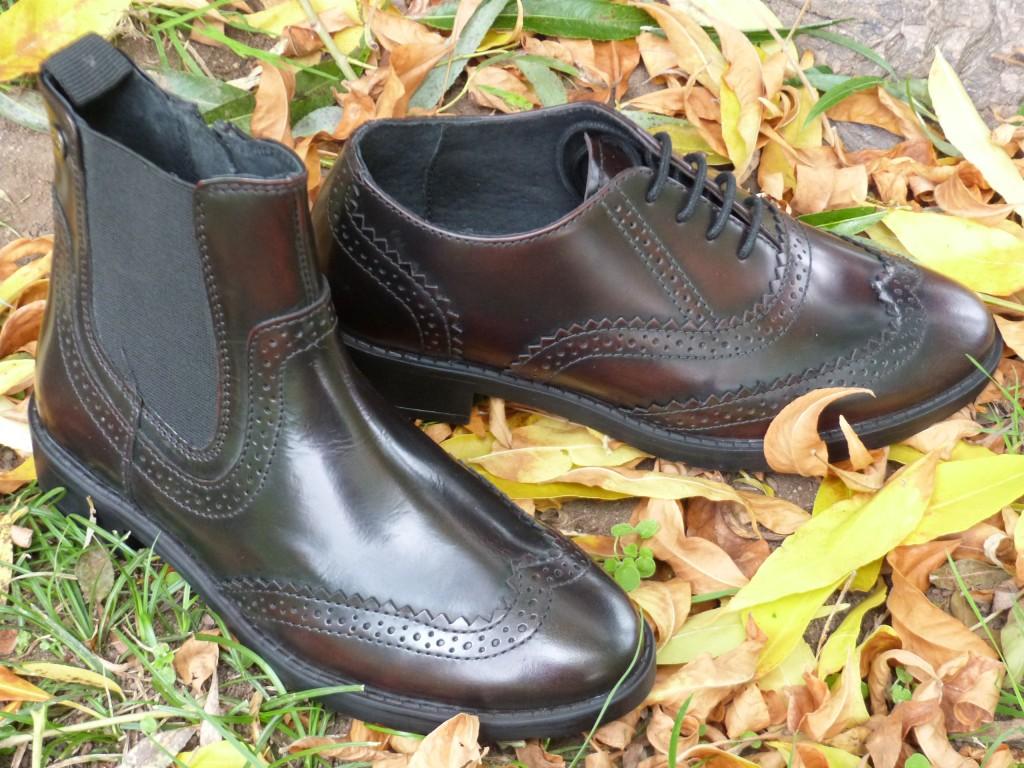 calzado infantil y juvenil zapatos oxford niñas botas chelsea