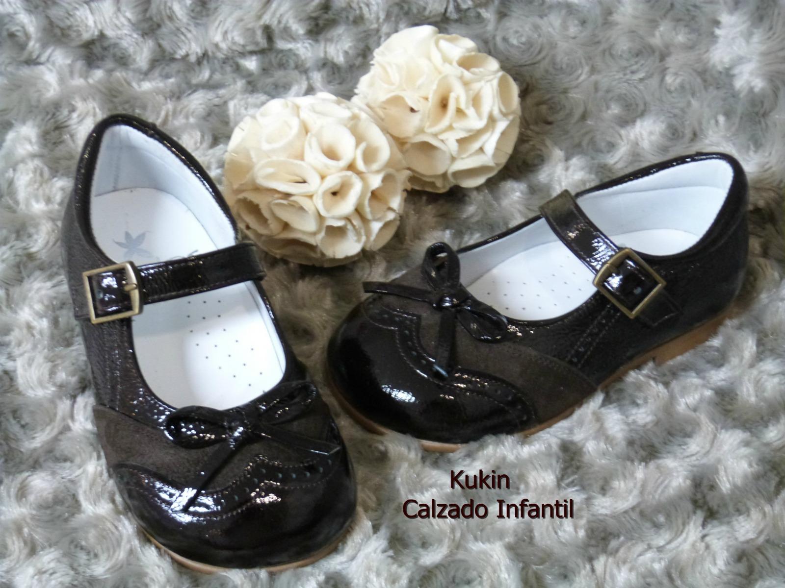 zapatos outlet niña landos