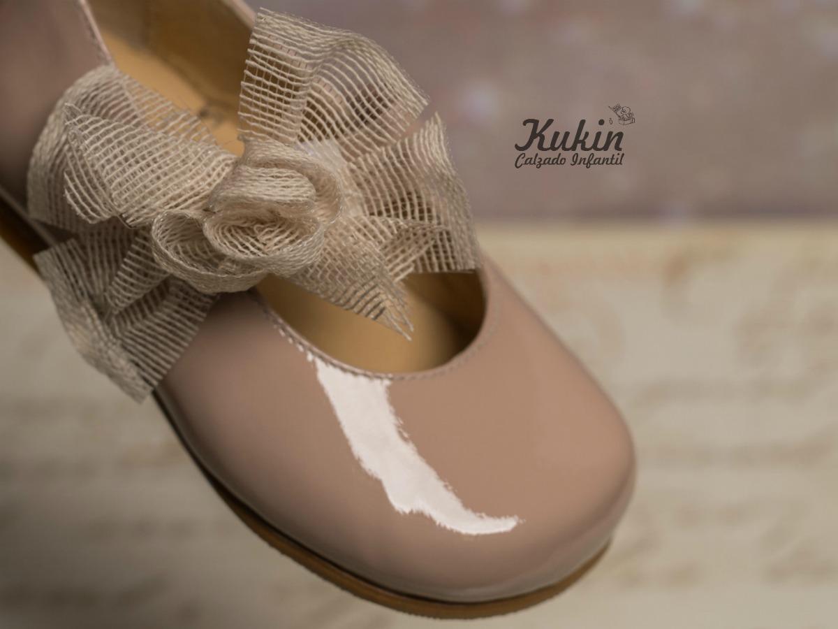 landos zapatos ceremonia