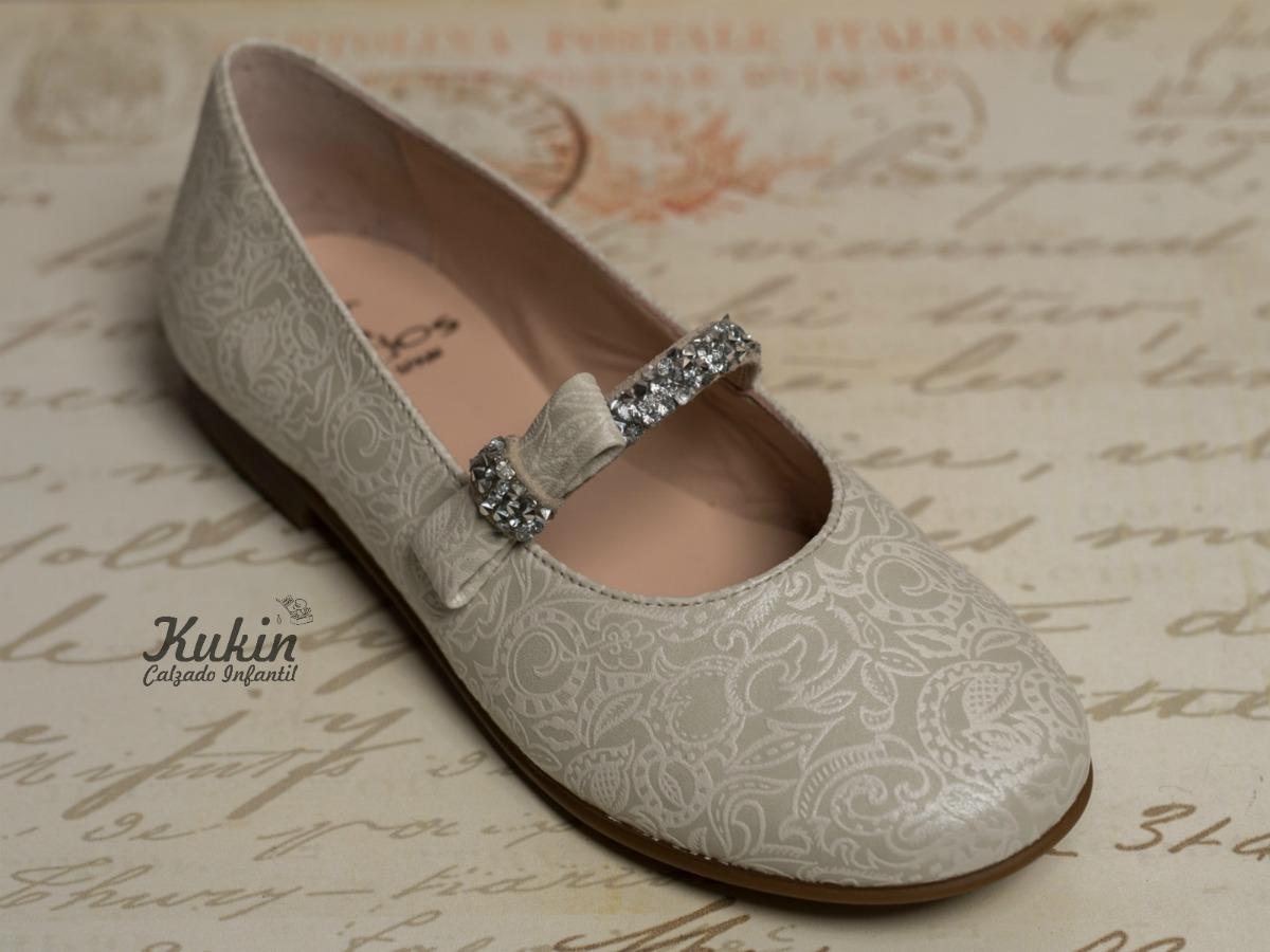 zapatos landos ceremonia