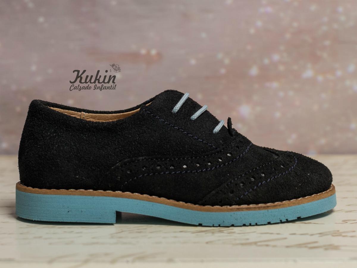 zapatos niño gux´s