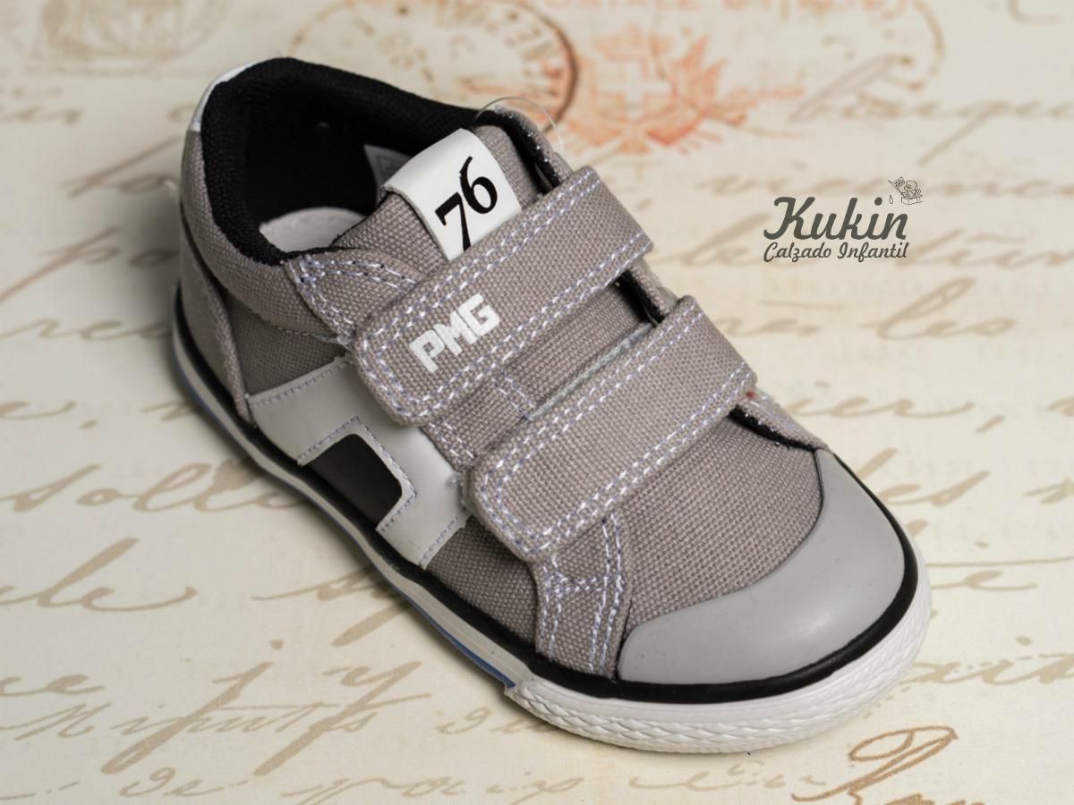 zapatillas niño online