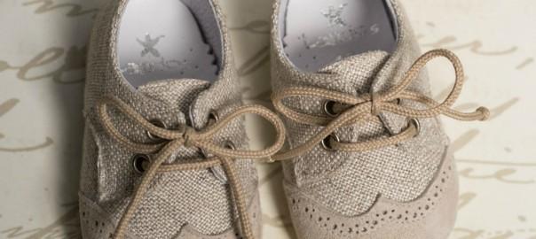 zapatos bebe online