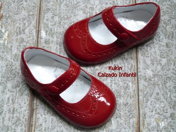 zapatos-niña-charol-rojo-outlet