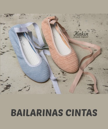 bailarinas-cintas-niña