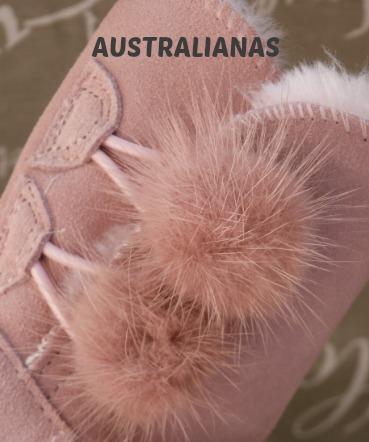 botas-australianas-niña