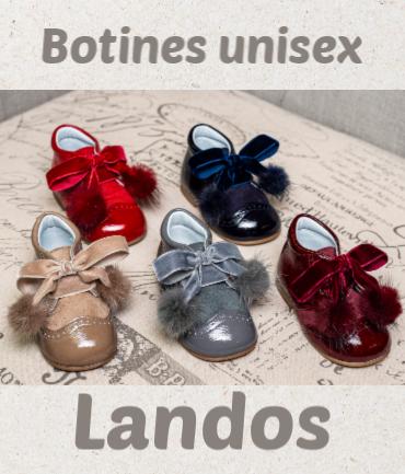 botas-landos