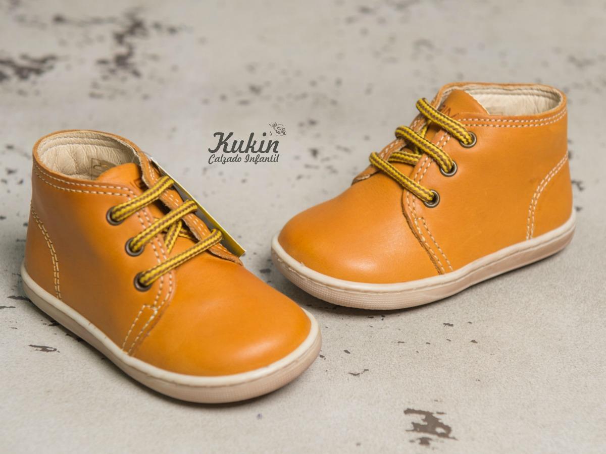botas-piel-primigi