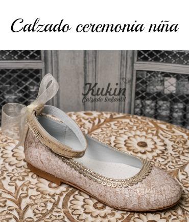 dc0e14fd6 Zapatería infantil online - Kukin Calzado Infantil - Kukin Calzado ...