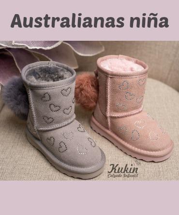 Zapatería infantil online - Kukin Calzado Infantil - Kukin Calzado ... 9baf9ef7e744