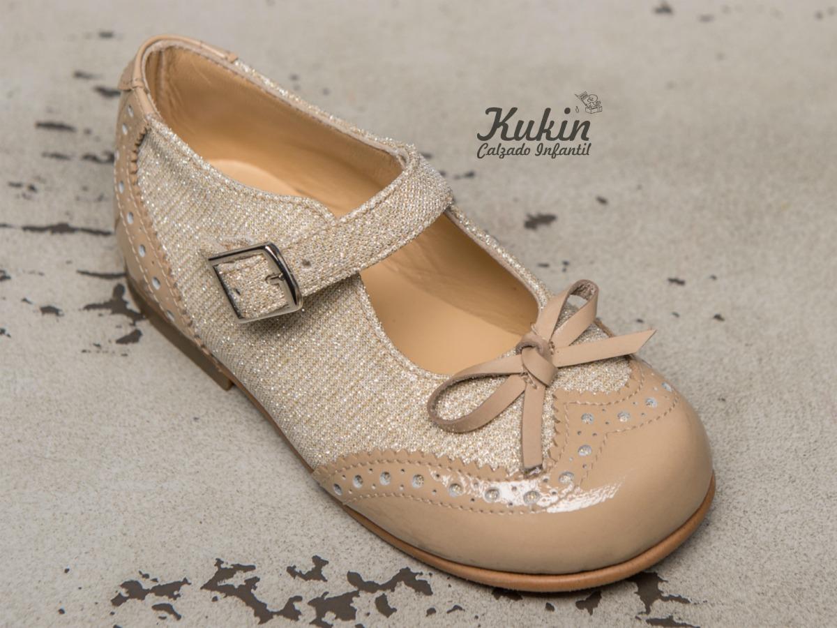 zapatos-ceremonia-niña-landos