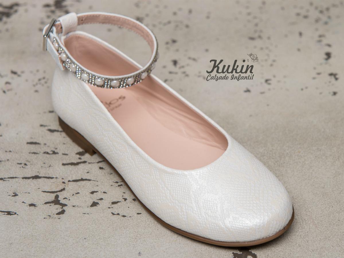 zapatos-comunion-niña-landos