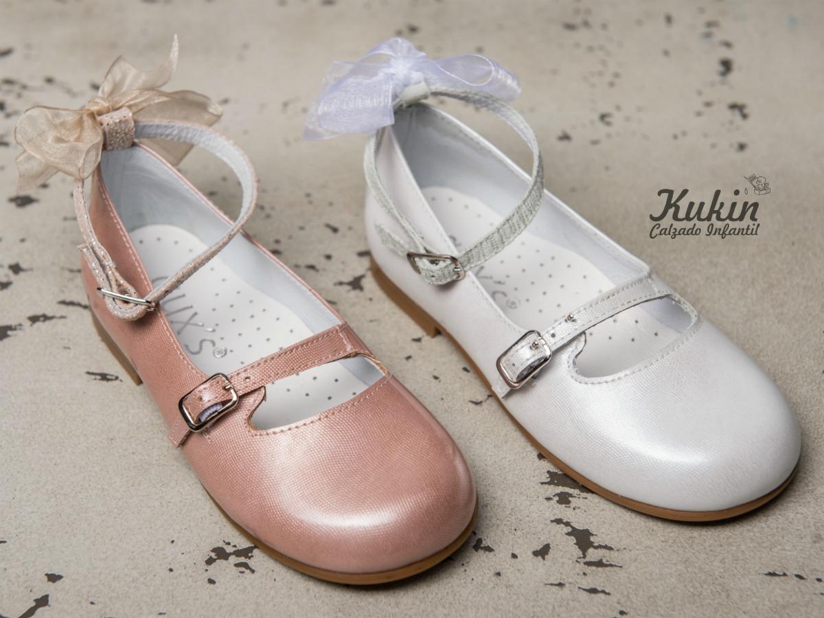 Excepcional Plantilla De Zapato De Niña Inspiración - Ejemplo De ...